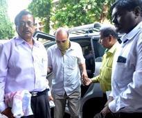 Maharashtra CID may file chargesheet against Virendra Tawade by December 2