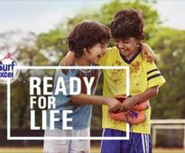 Hindustan Unilever Ltd. fined Rs. 27 lakh for a misleading 'Surf Excel' ad