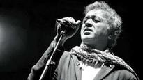 I do it out of love, says Lucky Ali