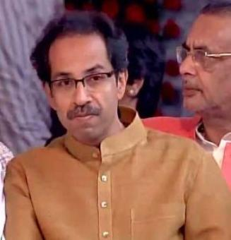 One can win elections on fake promises but not a war: Sena's dig at PM