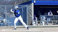 Baseball | Jones' 6 home runs pace Lake Zurich