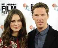 Cumberbatch, Knightley and Law among Artists Who Want UK to Remain in EU