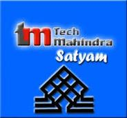 official liquidator in Hyderabad opposes Satyam-Tech Mahindra merger
