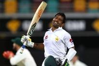 No place for Akmal, Hafeez in ODI squad