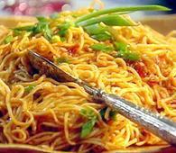 Now more noodle brands in danger