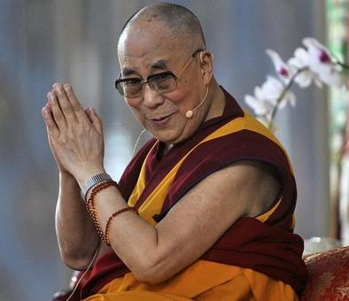 Don't upset China: Assam ULFA's message To Dalai Lama