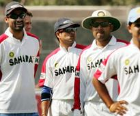 Sehwag sings Sunny Deol's Gadar number to wish Mohd Kaif on birthday!