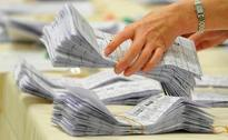 Centre amends election rules, armed forces to now get e-postal ballots