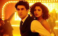 Anushka Sharma to play journo to Ranbir Kapoor's Sanjay Dutt in biopic by Raju Hirani