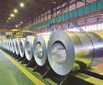 Tata Steel SEZ may get environment nod for Gopalpur by month-end