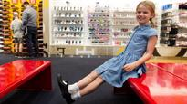 Back-to-school: Parents deliberate over school shoes, from the dirt cheap to the brand names
