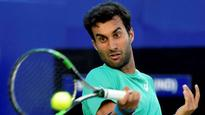 Miami Open: Yuki Bhambri defeats Mirza Basic to cruise into second round