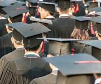High education levels may up brain tumour risk: study