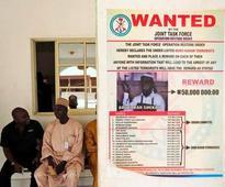 Boko Haram leader Abubakar Shekau wounded in air strike: Nigerian army
