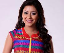 'Balika Vadhu' actress Pratyusha Banerjee commits suicide: Strife in love life alleged to be the reason