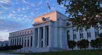 Fed Stalemate: How Either Keeping or Raising Rates Leads to Recession