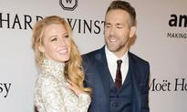 Blake Lively aims for one big, happy family