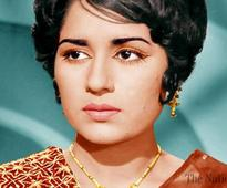 Legendary actress Shamim Ara dies
