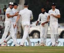 India vs England, 5th Test, Day 4, Live cricket scores and updates: Ashwin hits 10th fifty