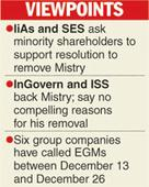 Mistry fires fresh salvo at Tata