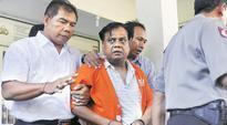 Chhota Rajan murder conspiracy: 4 held, were under orders of Dawood Ibrahim's confidant Chhota Shakeel