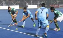 India vs Malaysia live hockey score: Sultan Azlan Shah Cup 2016 live streaming and TV information