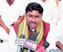 Cultural nationalism is in the DNA of BJP: Murlidhar Rao