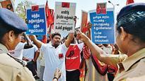 Cauvery verdict a let-down, Tamil Nadu pins hope on Centre