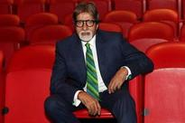 IN FOCUS - When Puneet punched Bachchan out of action...