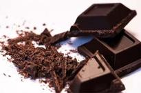 India's chocolate ind projected to grow CAGR of 23% by vol. during 2013-18, reach 3.2L tons