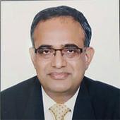 Orbis augments its Leadership team, hires Rajesh Sharma