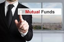 IIFL launches new fund scheme and other top mutual fund news