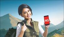 Airtel introduces 4G in Bhopal, Raisen and Vidisha