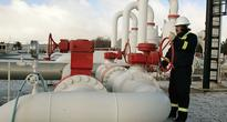 Turkey Unlikely to Find Alternative to 'Russian Subsoil' for Natural Gas
