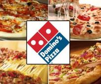 Jubilant FoodWorks hits new high on solid Q3 performance