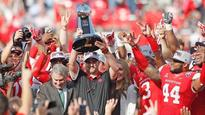 Houston gives fax machine Office Space beatdown post-Signing Day