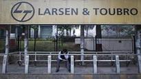 Larsen Toubro arm bags Rs 1,798-cr orders in April