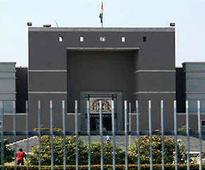 Naroda Patiya case: Two Gujarat High Court judges to visit riot site