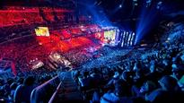 Esports, the new face of sports