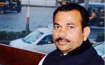 Ghatkopar building collapse: Residents oppose Shiv Sena leader's bail plea