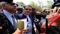 JIT summons Sharif's sons again in Panamagate probe