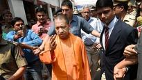 Rival parties tried to project BJP as 'untouchable'; now 'rashtra bhakti' will sustain: CM Adityanath