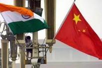 India should focus more on economic development: Chinese media