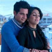 Oh-No! Naitik aka Karan Mehra quits Yeh Rishta; wifey Nisha Rawal writes a heart-warming message!