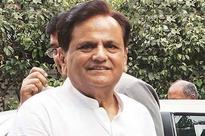 Gujarat RS polls: NCP to vote for BJP, Ahmed Patel's fate hangs in balance