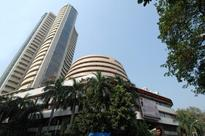 Opening bell: Asian markets open higher; RIL, L&T, Tata group in news
