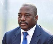 Political crisis looms in DRC, says US