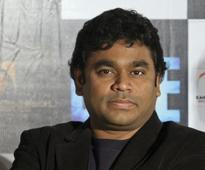 Happy Birthday AR Rahman: 12 songs that defined the Mozart of Madras over the years