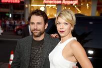 Masterminds make Hollywood premiere