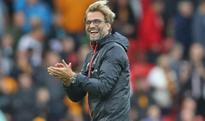 Liverpool boss to be special guest on Sky Sports tonight: Man United great to sit out show